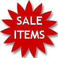 first communion sale items