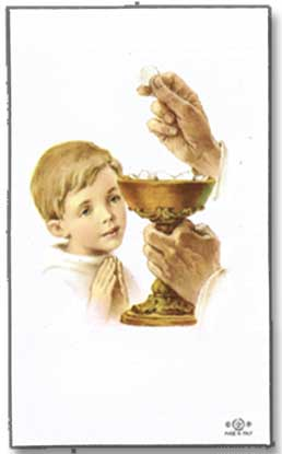 first communion boy images - photo #5