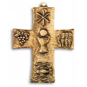Symbols For Holy Eucharist http://www.hawaiidermatology.com/holy/holy-eucharist-symbols.htm