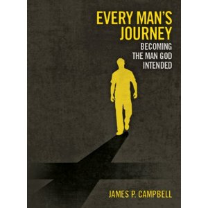 Every Man's Journey