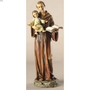 St. Anthony of Padua Statue