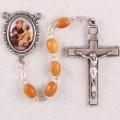 RCIA Gift Rosaries