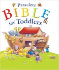 Toddlers Story Bible