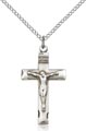 Crucifix Necklaces and Jewelry