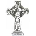 First Communion Crosses