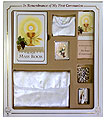 Girls First Communion Gift Set