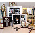 Boys First Communion Gift Ideas