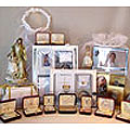 Girls First Communion Gift Ideas