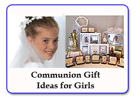 Communion Gifts For Girls, Shop First ...