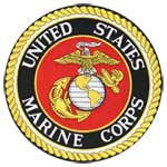 Marines Rosaries