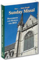 Missal Guides and other Annuals