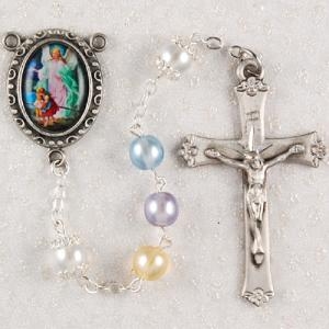 Guardian Angel Rosary