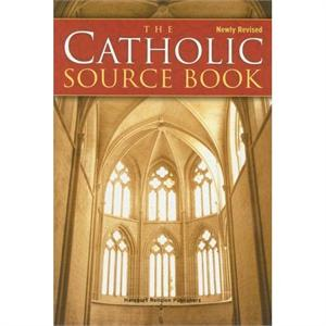 Catholic Sourcebook