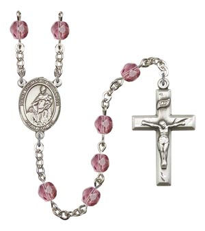 St. Thomas of Villanova Rosary