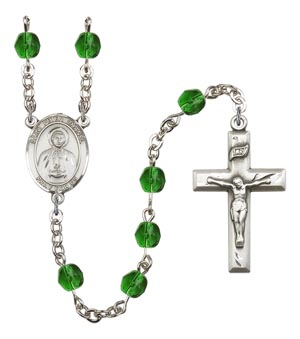 St. Peter Chanel Rosary