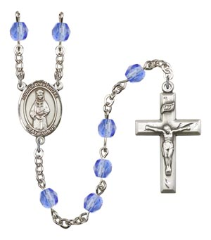 Our Lady of Hope Rosary