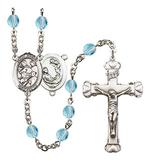 St. Cecilia-Marching Band Rosary