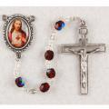 Sacred Heart of Jesus Rosary