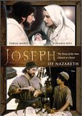 Joseph of Nazareth - DVD