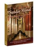 Year A 2017 St Joseph Sunday Missal