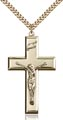 Classic Crucifix Necklaces