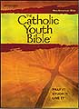 Catholic Youth Bibles