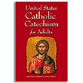 United States Catholic Catechism