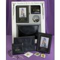 Boys first Communion sets
