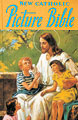 Catholic Picture Bible