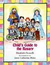 Children's Guide to the Rosary